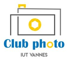Club Photo IUT Vannes
