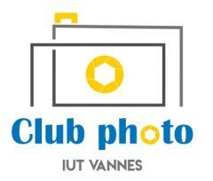 Club Photo IUT Vannes